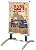 zap_outdoorstand_sm